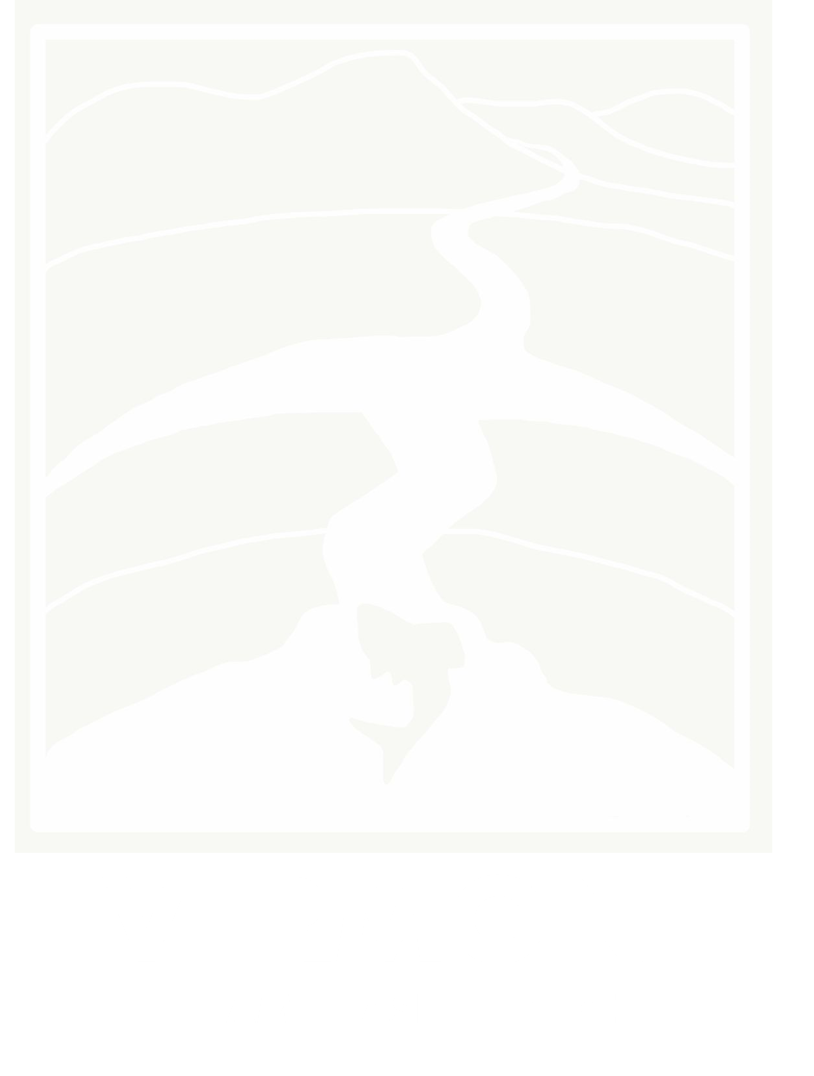 Free Vermont Rivers