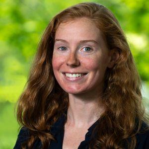 Kelsey Gibb