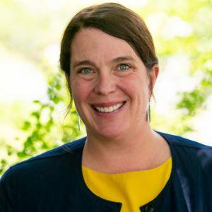 Johanna Miller
