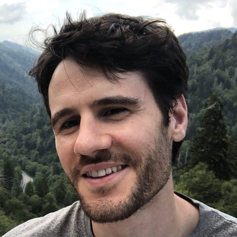 Alex Connizzo